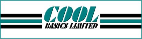 CoolBasics Limited